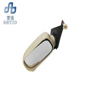 Espejos de coche de alta calidad para Geely MK auto parte espejo retrovisor