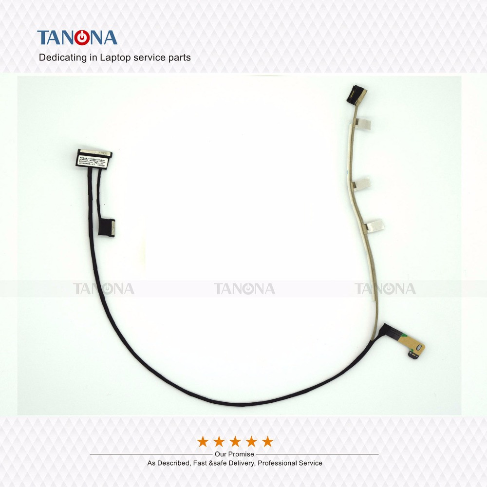 small resolution of orig new for lenovo thinkpad laptop x240 x230s x240s x250 x260 webcam camera cable dc02001kx00 04x0875 04x0876 00ht400 00ht401
