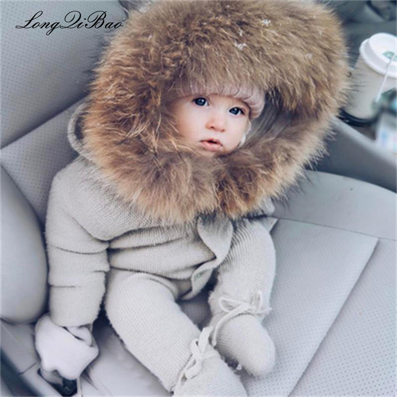 High quality cotton newborn baby explosion childrens clothing Europe and America stitching hooded double-breasted baby jacket High quality cotton newborn baby explosion childrens clothing Europe and America stitching hooded double-breasted baby jacket