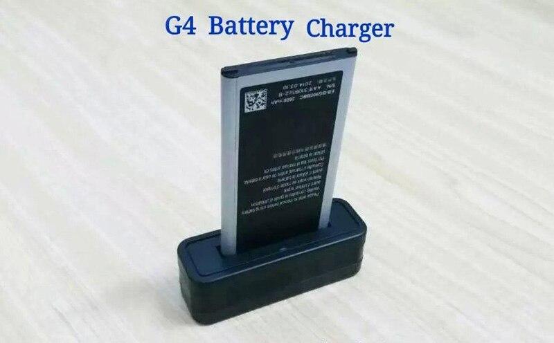 Стенд Держатель Док Колыбели Зарядное Устройство Станция Док-База Для <font><b>LG</b></font> G5 <font><b>G4</b></font> G3 V10 Для Samsung Galaxy Note Edge N9150 Примечание 4
