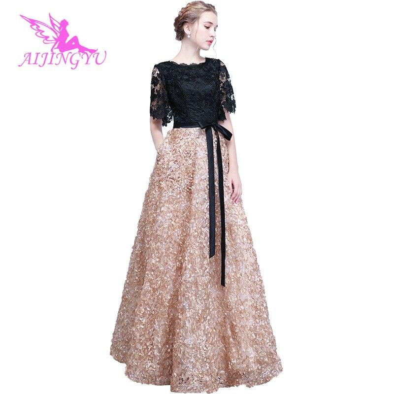 gelegenheid jurken online