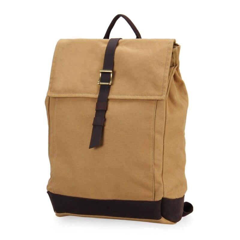 2018 Mens Backpacks Travel Large Capacity Canvas Backpacks Laptop School Shoulder Bags Fashion Mochila Men Backpacks Printing