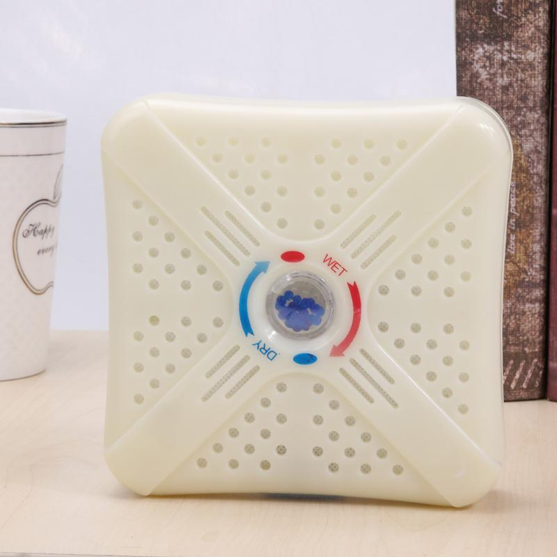 Mini Air Dehumidifier Wardrobe Bookcase Moisture Absorbing Tool Electric Cooling Machine Air Dryer for Home Kitchen Bedroom mini air dehumidifier wardrobe bookcase moisture absorbing tool electric cooling machine air dryer for home kitchen bedroom