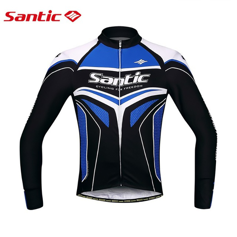 Santic Men Cycling Jersey Set Short Sleeve Pro Fit Breathable completo ciclismo estivo 2018 cycling clothing  WSM143F1001B Santic Men Cycling Jersey Set Short Sleeve Pro Fit Breathable completo ciclismo estivo 2018 cycling clothing  WSM143F1001B
