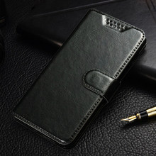 Leather Flip Fundas Coque Celular Cover Case for Xiaomi Redmi Note 1 Lte 2 Prime 3 4 Global 4X 5 5A Plus 6 7 Pro Cases Cover(China)