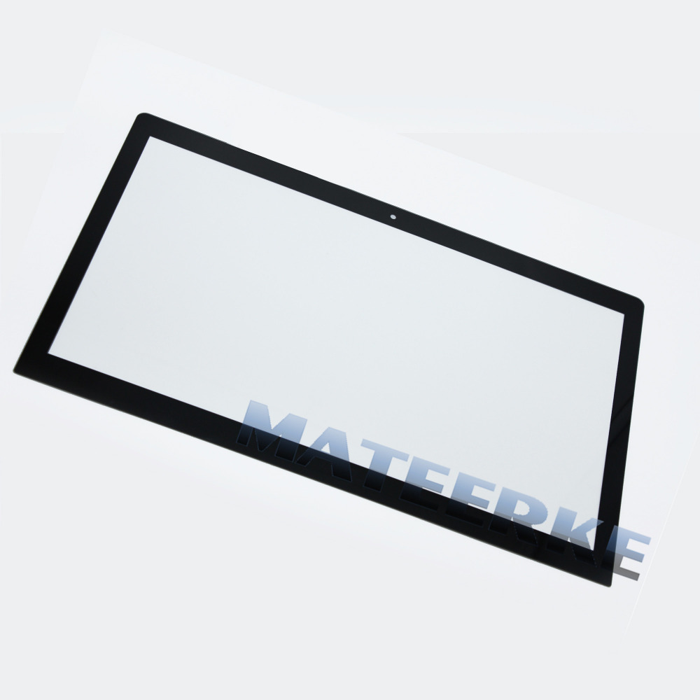 New For Asus 15.6 TP500/TP500L/TP500LN touch screen digitizer glass replacement FP-TPAY15611A-01X ,free shipping for asus zenpad c7 0 z170 z170mg z170cg tablet touch screen digitizer glass lcd display assembly parts replacement free shipping