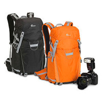 Free Shipping NEW High Quality Lowepro Photo Sport 200 AW DSLR Camera Photo Bag Backpack Weather