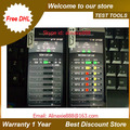Free Shipping DHL/ EMS + Warranty one year + Tems LT18i tems pocket phone +WCDMA 850/1900/2100 / GSM Testing