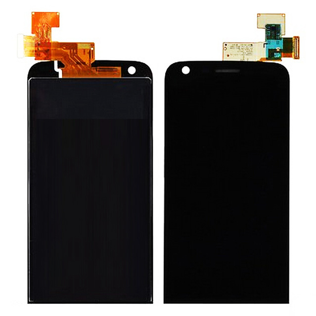 ФОТО For LG G5 H850 H820 H830 VS987 LS992 LCD Screen Display+ Digitizer Touch Panel Glass assembly Replacement Pantalla free shipping