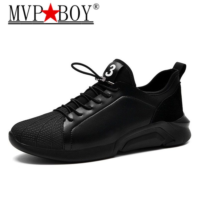 Casual Shoes  - AliExpress