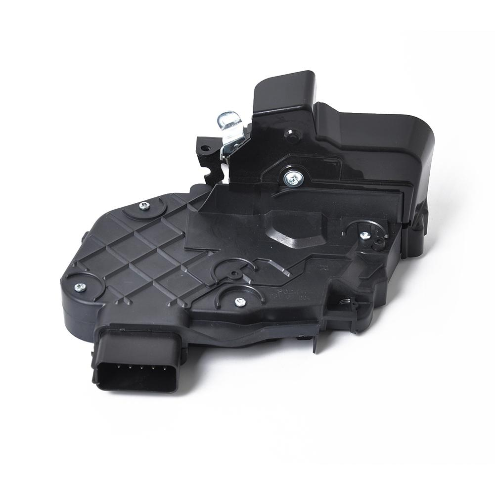 LR011275 Front Right Door Lock Actuator Car Accessories for Land Rover Range Sport Evoque Car Accessories