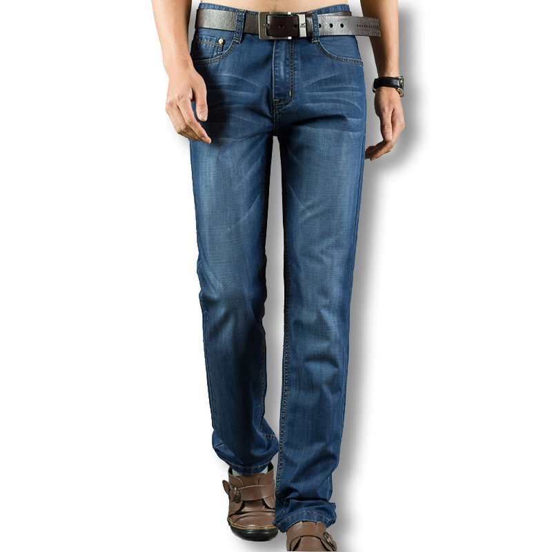 Popular Designer Jeans Men Size 44-Buy Cheap Designer Jeans Men ...