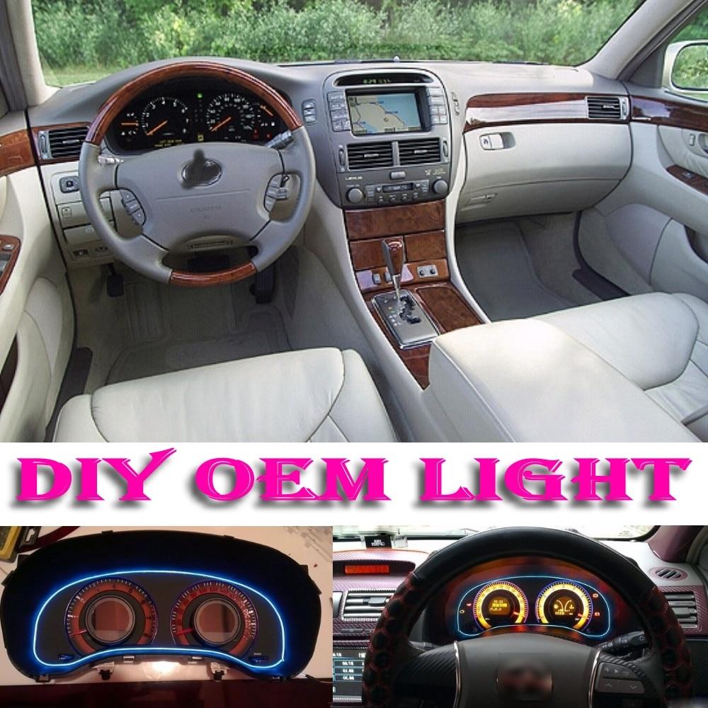 LEXUS LED Neon Light Sign 7 Color choose US Shipper