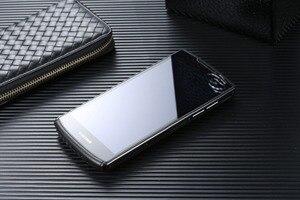 "Image 4 - M3 Smartphone 4GB 64GB Octa Core Projector mobile Business mobile Mini family projector 5000 mAH 5.9""INCH"
