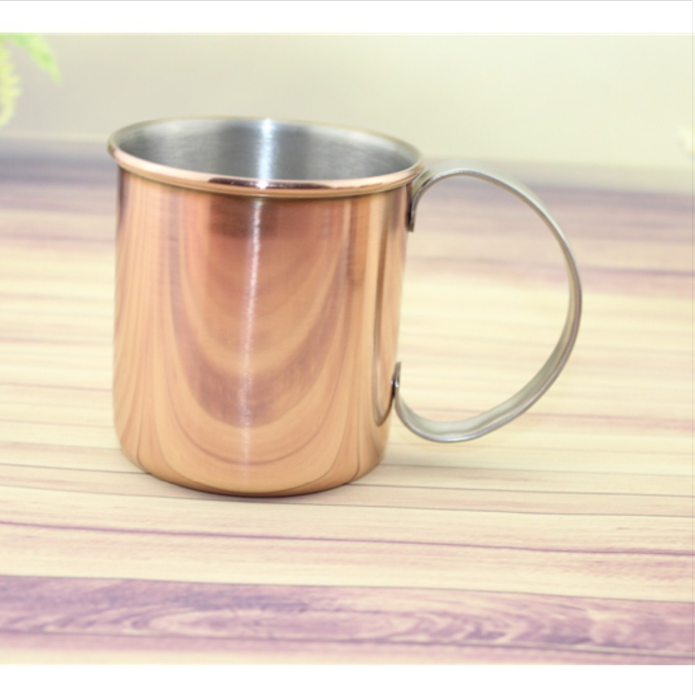 compare prices on mug with printed handle online shopping buy low