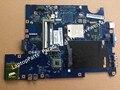 Бесплатная доставка Для Lenovo G555 NAWA2 LA-5972P Материнской Платы Ноутбука Mainboard