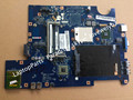 Free shipping  For Lenovo G555 Laptop Motherboard NAWA2 LA-5972P Mainboard
