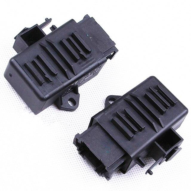 Seat Memory Wiring And Control Logicpowerseatfuseboxwirediagram