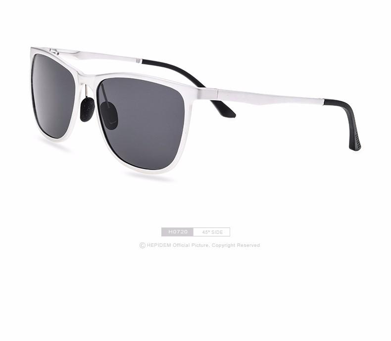 HEPIDEM-Aluminum-Men\'s-Polarized-Mirror-Sun-Glasses-Male-Driving-Fishing-Outdoor-Eyewears-Accessorie-sshades-oculos-gafas-de-sol-with-original-box-P0720-details_16