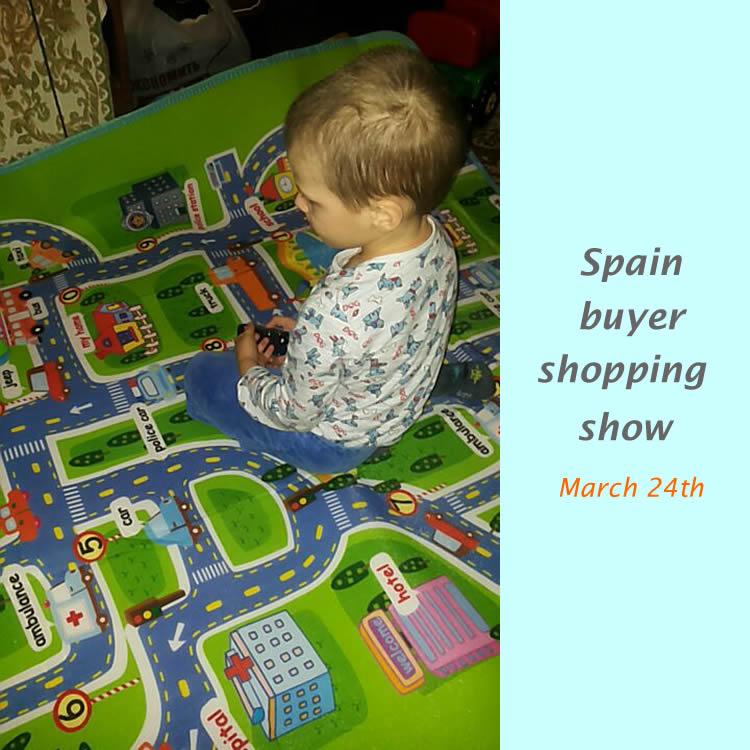160cm kids play mat baby play floor mat crawling mat children play