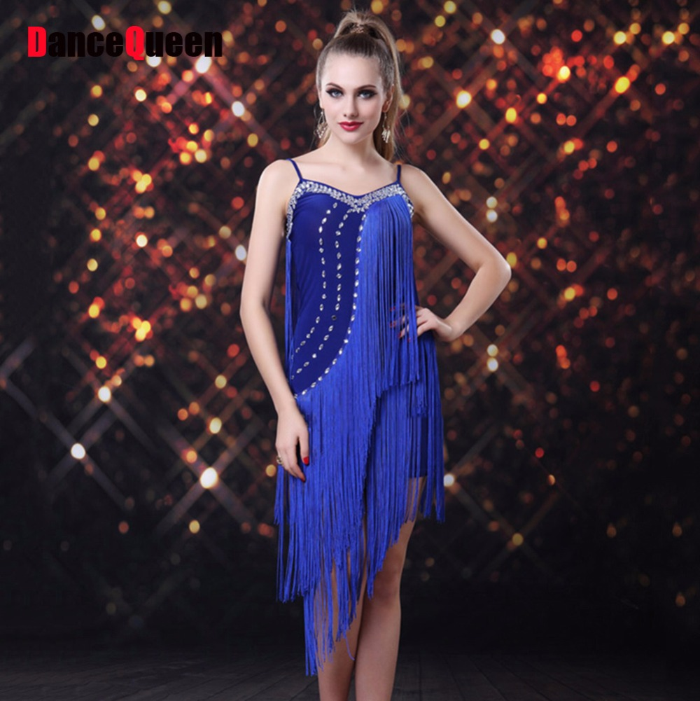 74322aeb12a Great Gatsby Style Party Dresses