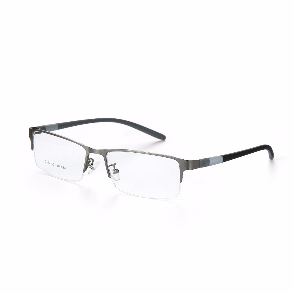 buy rimless eyeglasses psychopraticienne bordeaux