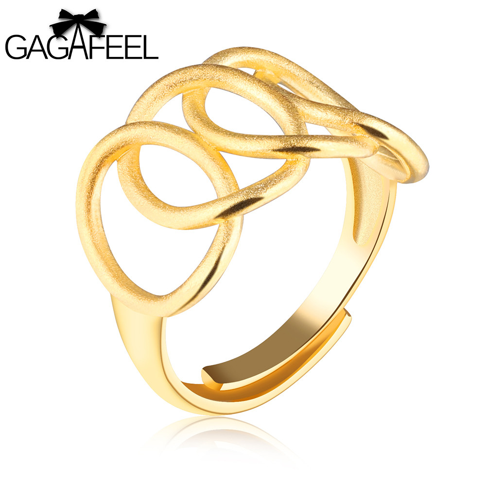 interlocking wedding rings - Interlocking Wedding Rings