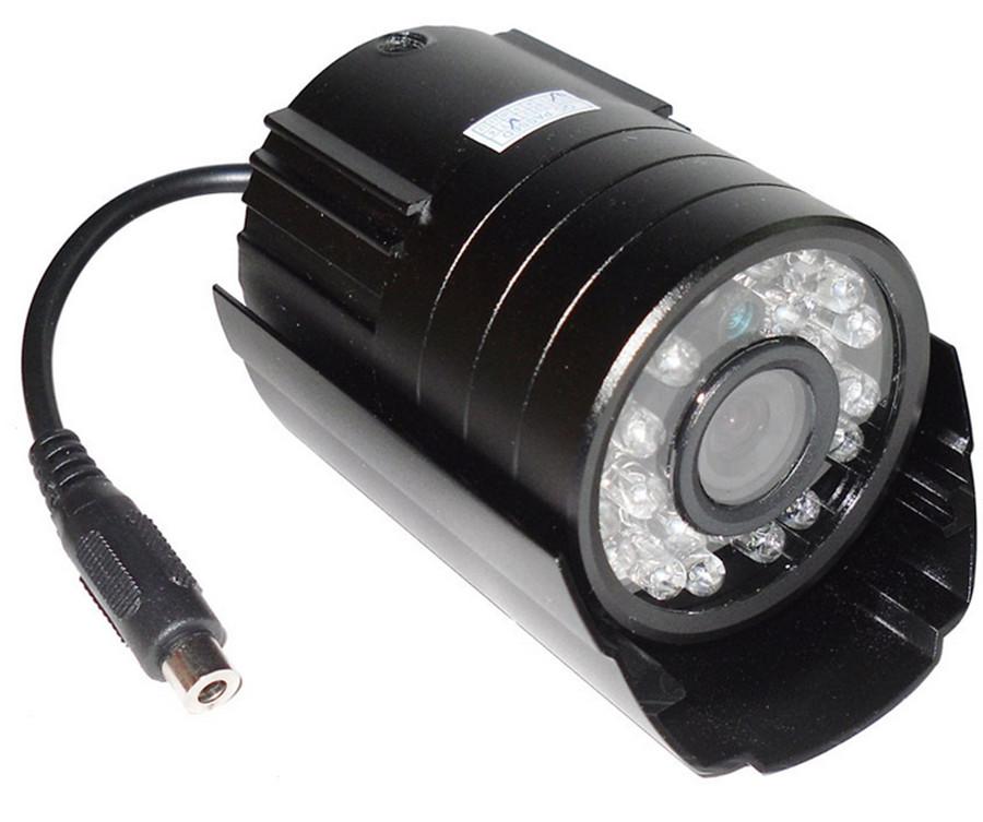 wireless cctv system (6)