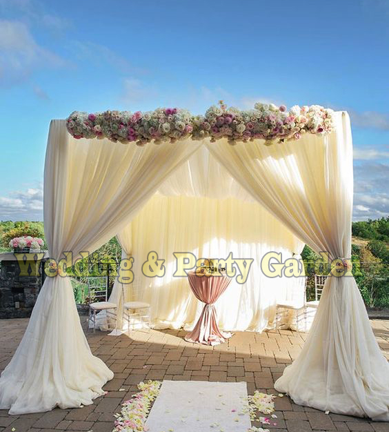 online get cheap canopy drapes -aliexpress | alibaba group