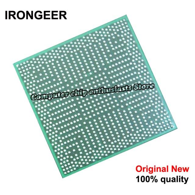 1 pedaço 100% Novo 216 0864018 216 0864018 BGA Chipset
