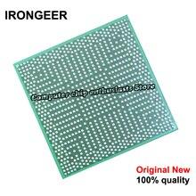 1 pièce 100% Nouveau 216 0864018 216 0864018 Chipset BGA