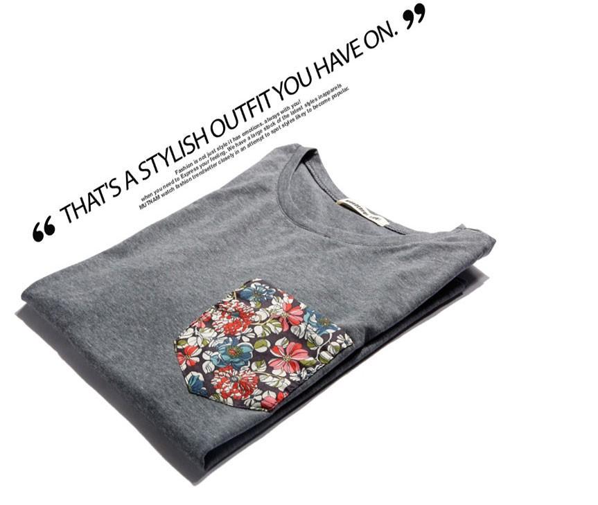 t-shirt_48