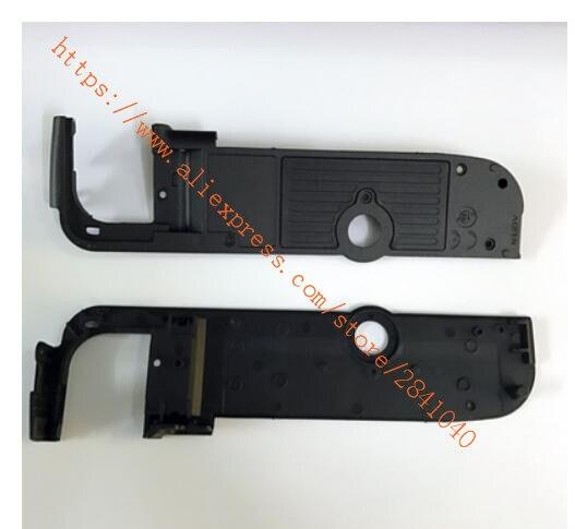 Nouveau pour Nikon DSLR 5D Mark II 5DII 5D2 Base inférieure couvercle porte assemblage caméra pièce de réparation