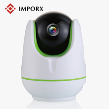 HD 1080 Home Security Wifi IP Camera Two Way Audio Wireless Mini Camera 2.0 MP IR Night Vision CCTV Smart Camera Baby Monitor