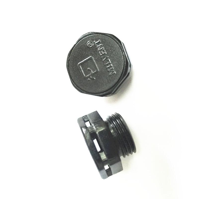 Ariston dia 20 et 24 mffice dérivation valve microswitch expansifs clip