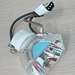 23040011 wysokiej jakości lampa wymienna do: EIKI LC XIP2000 LC XWP2000 w Żarówki projektora od Elektronika użytkowa na