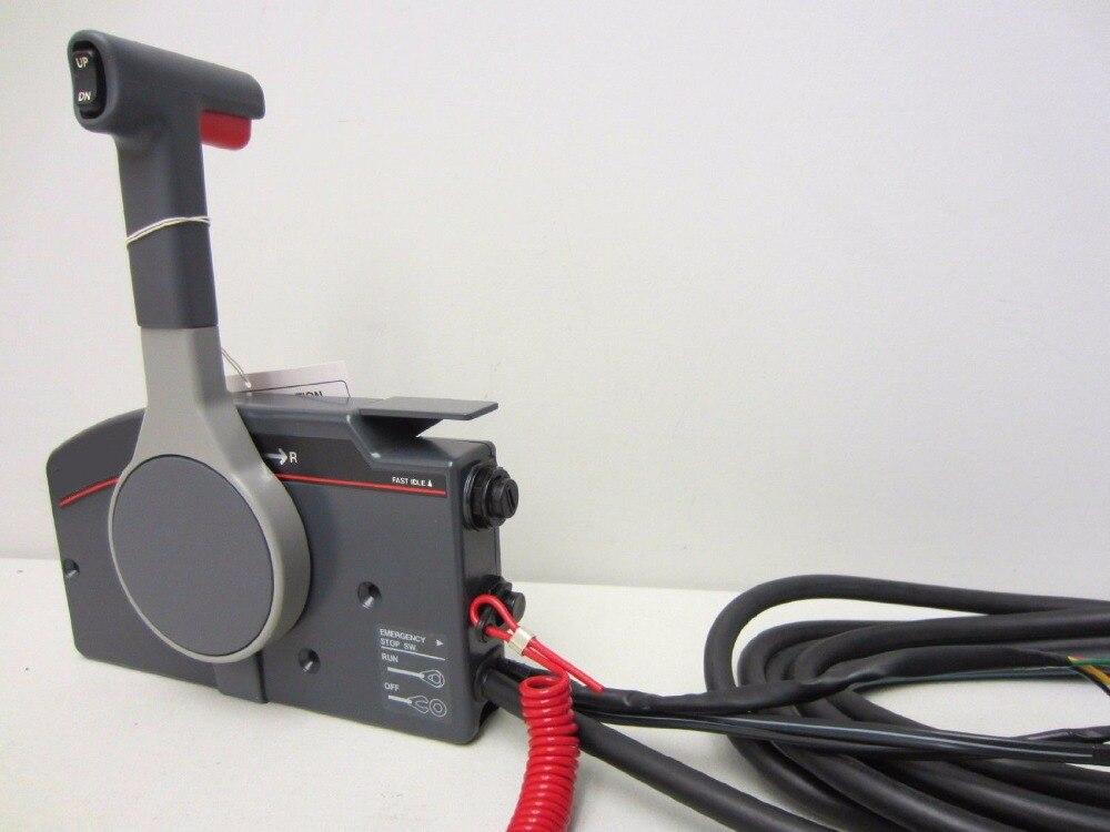 yamaha outboard remote control box  yamaha  free engine