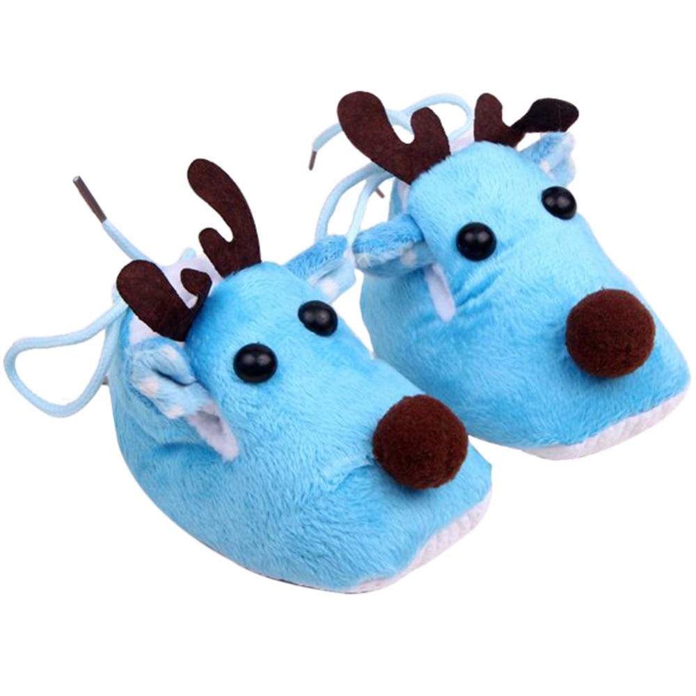 Natal Bayi Sepatu Beli Murah Natal Bayi Sepatu Lots From China