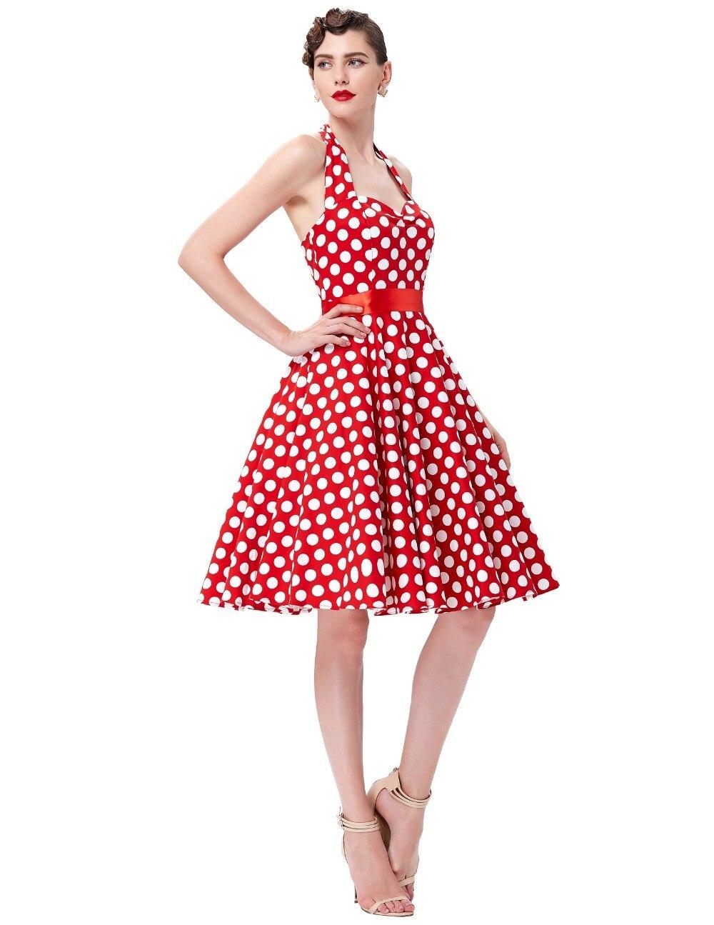 Famoso Pin Up Vestidos De Novia Imágenes - Colección de Vestidos de ...