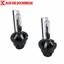 2pcs 90981-20029 90981-20013 90981-20008 90981-20005 Xenon Bulb Lamp D4R D4S D2R D2S For Lexus Toyota HID Headlights 4300K 6000K