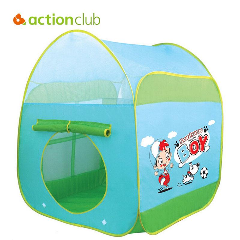 deportes al aire libre y de interior del beb casa de juguete para nios carpa jugar