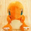 1 UNIDS 14 cm Pokemon Peluches Charmander Lindo Peluche de Juguete Para Niños de Cumpleaños/Regalo de Navidad juguetes de peluche envío Gratis