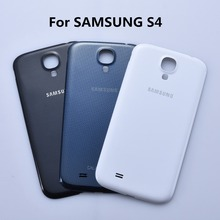 Buy Samsung Galaxy S4 I337 Case And Get Free Shipping On Aliexpresscom
