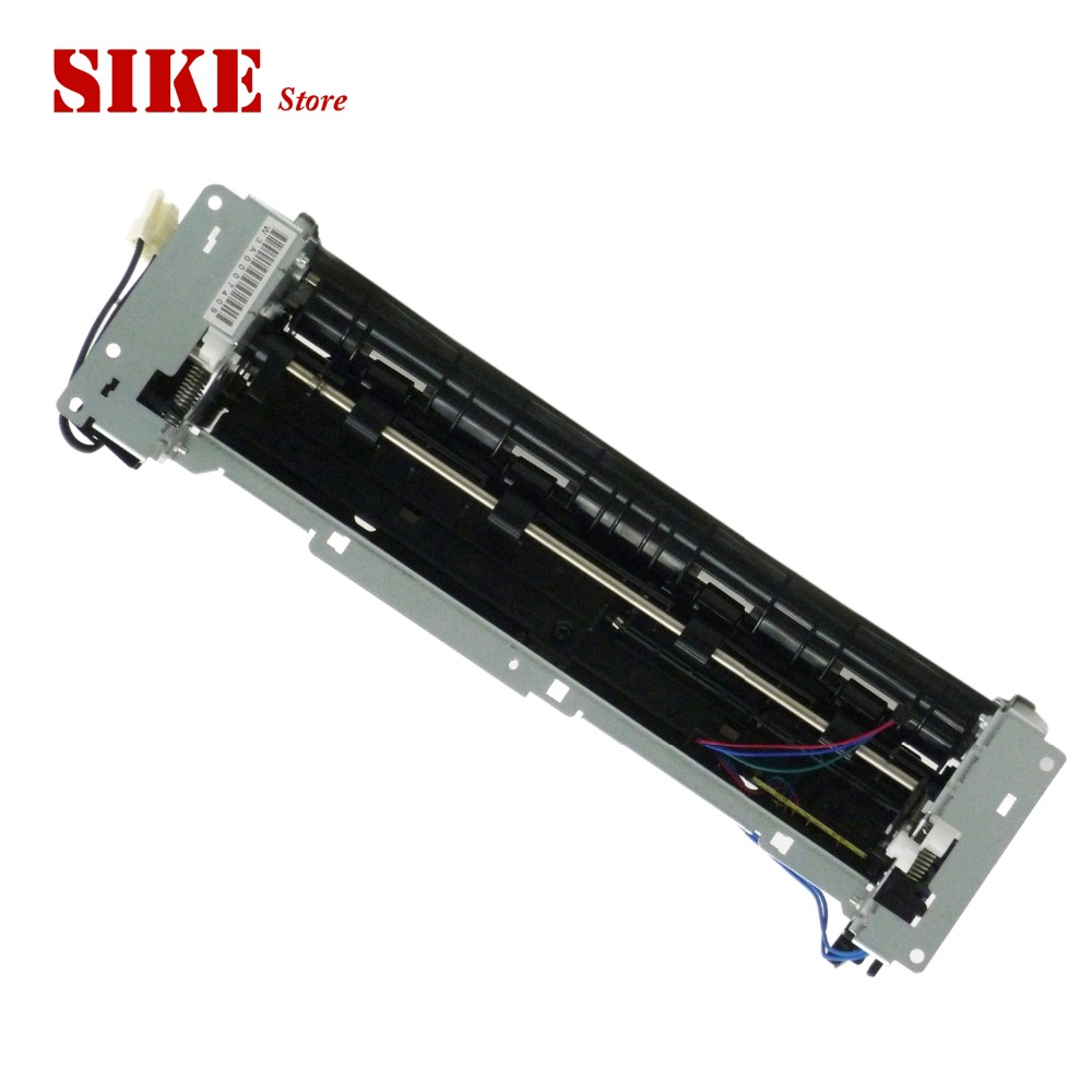 цена на Fusing Heating Assembly Use For Canon D1150 D1380 1150 1380 Fuser Assembly Unit