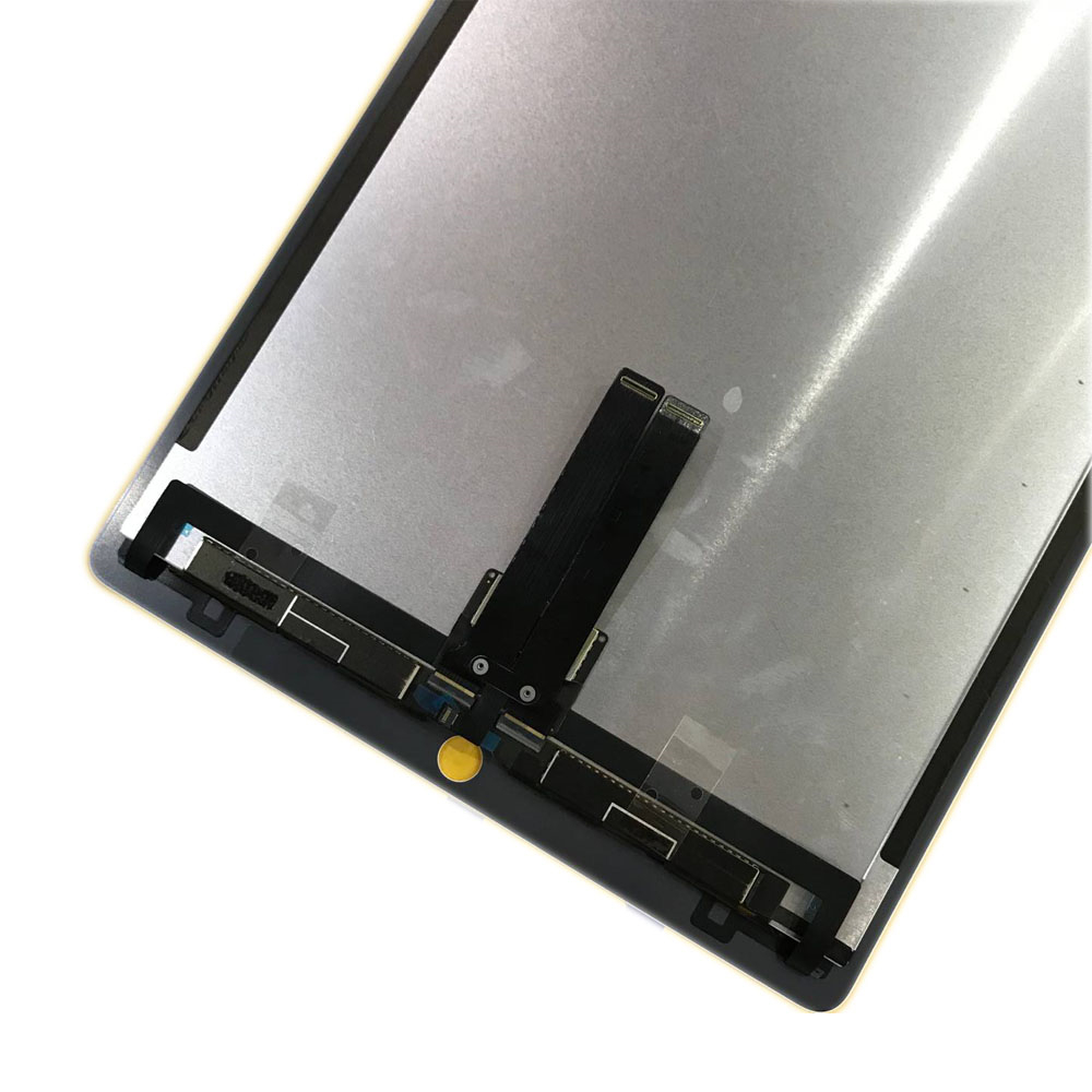 For-iPad-Pro-12-9-2017-Version-A1670-A1671-2nd-LCD-Display-Touch-Screen-Digitizer-Panel