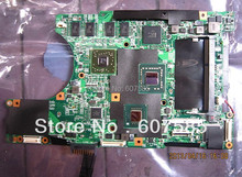 For MSI MS-14711 Intel Non-integrated Laptop Motherboard Mainboard Fully tested works well