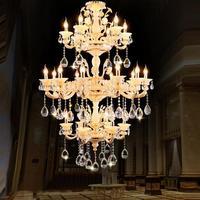 https://ae01.alicdn.com/kf/HTB1WB5TKrSYBuNjSspfq6AZCpXa8/100-เซนต-เมตร-140-เซนต-เมตร-marple-ห-นทองเท-ยนโคมไฟระย-าโคมไฟคร-สต-ล-Penthouse-hall-lobby.jpg
