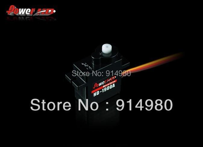 NEW Hot 2pcs High Torque 1 5KG high quality 9g micro servo Digital Metal Gear RC