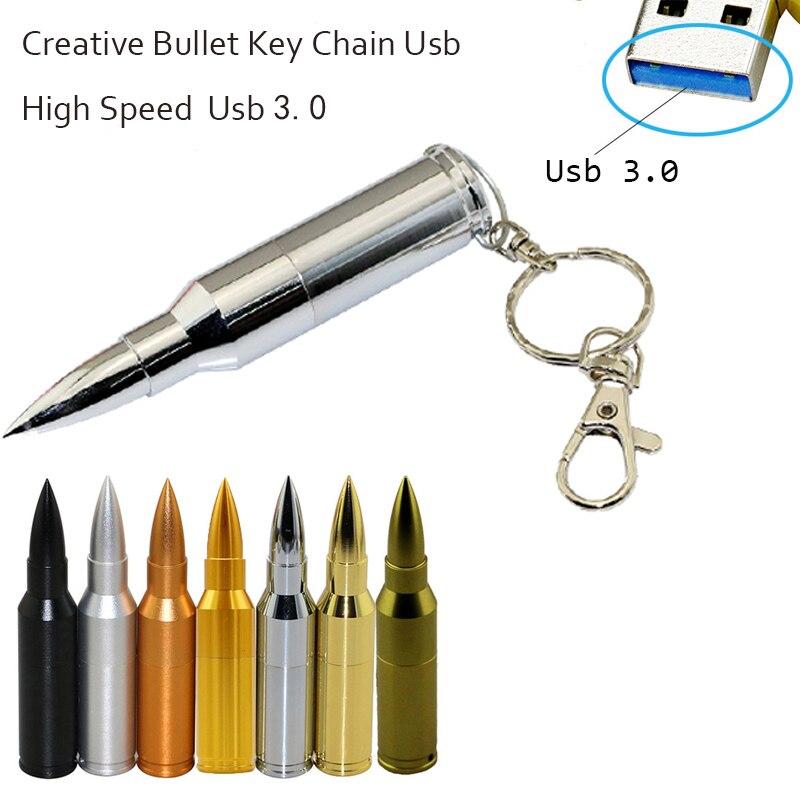High speed 8G 16G 32G 64G usb-stick 3,0 pen drive kugel form usb-stick usb-stick memory stick U Thumb usb
