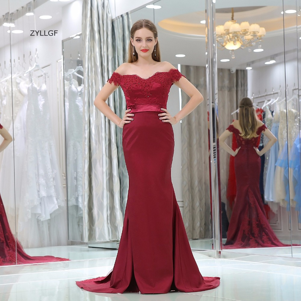 Compare Prices on Shop Evening Gowns- Online Shopping/Buy Low ...